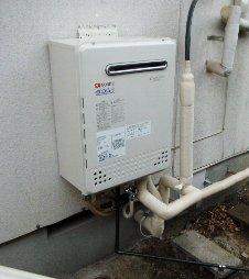 DSCF4663